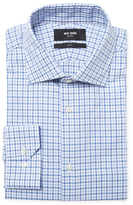 Jack Spade Thompson Classic Fit Twill Dress Shirt