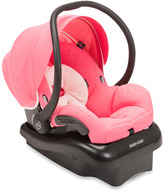 Maxi-Cosi Mico™ Pink Precious Air Protect Infant Car Seat