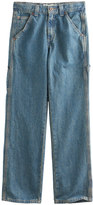 Boys 8-20 Urban Pipeline® Carpenter Jeans