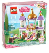 Lego Disney(TM) Princess Palace Pets Royal Castle - 41142