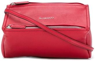 Givenchy mini Pandora bag