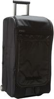 Timbuk2 Co-Pilot - Extra Large Bags