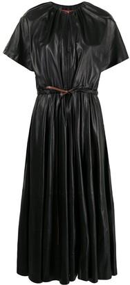 Altuzarra 'Romy' dress