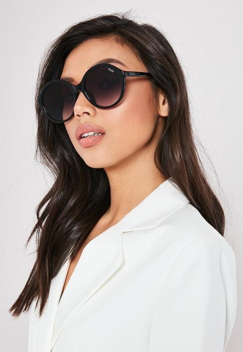 2589972868 Quay Eyewear - ShopStyle Canada