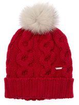 Woolrich Serenity Wool Hat