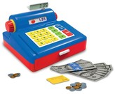 The Learning Journey Play and Learn Cash Register