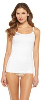 Maidenform Self Expressions® Women's Suddenly Skinny! Tailored Cami 489