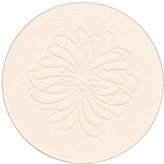 Paul & Joe Pressed Face Powder - 01 Translucent