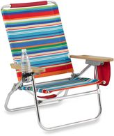 Bed Bath & Beyond The Genuine Beach Bum Chair
