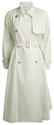 Max Mara Falster Trench Coat