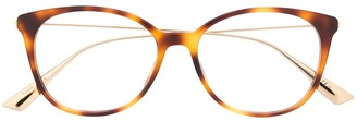 Christian Dior Sight 01 glasses
