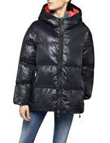 Replay Women's W7494 .000.83408 Jacket