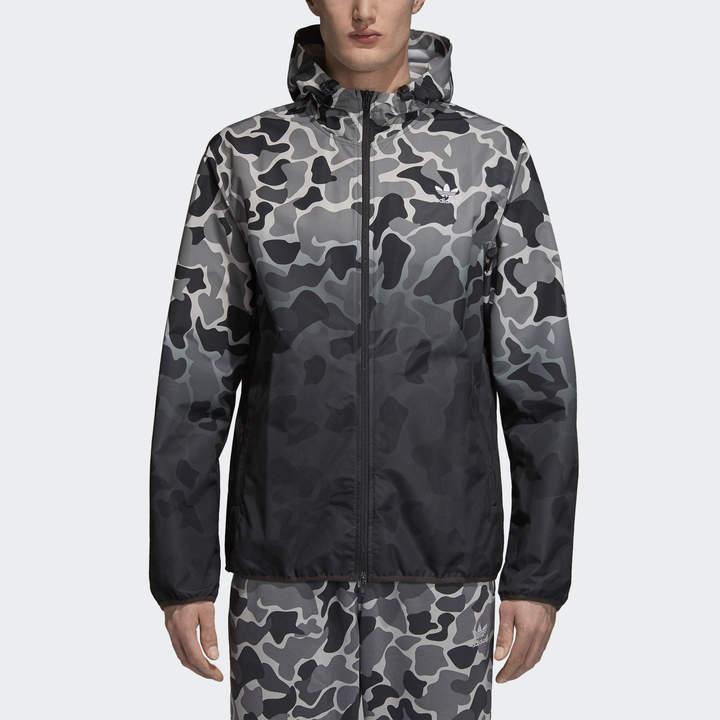 75c69cb224a45 Windbreaker Adidas Men - ShopStyle
