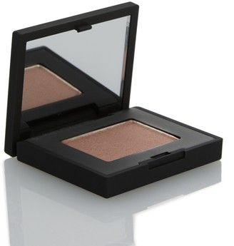 NARS Single Eyeshadow - Ashes To Ashes - Shimmery Violet Based Brown