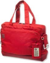 Moleskine Scarlet Briefcase