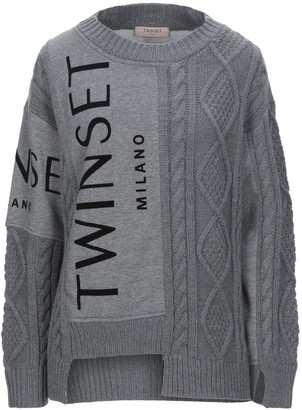 Twin-Set TWINSET Sweaters