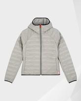 Hunter LtdHunter Women's Original Midlayer Jacket