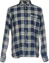 Whistles Shirts - Item 38645650