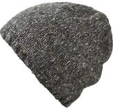 Dakine Heather Beanie - Women's Black One Size
