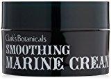 Clark's Botanicals Smoothing Marine Cream, 1.7 fl. oz.
