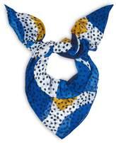 LK Bennett Priscila scarves