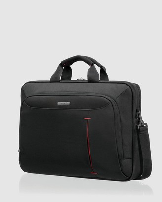 Samsonite Business GuardIT Small Laptop Briefcase