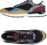 Just Cavalli Low-tops & sneakers - Item 11014184