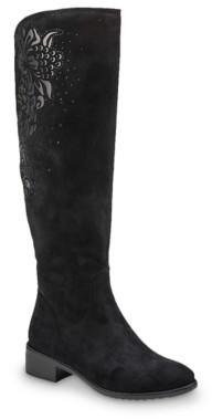 Azura Celinbury Boot