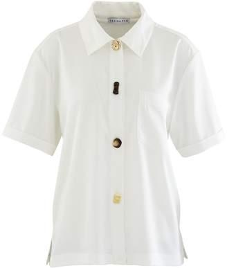 REJINA PYO Nico shirt