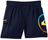 Quiksilver Sideways Short (Baby Boys)