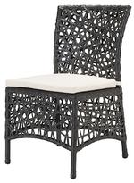 ZUO Santa Cruz Chair