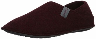 Crocs Women's Classic Convertible Slipper