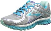 Brooks Women's Adrenaline GTS 16 sneakers-and-athletic-shoes 7 B