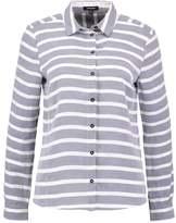 More & More Shirt offwhite