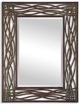 Dorigass Mirror