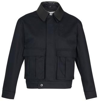 Loewe Jacket with pockets