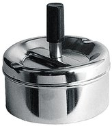 Camilla And Marc Premier Housewares Spinning Ashtray, 9 cm