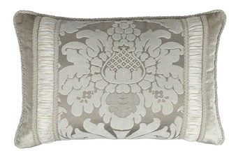 Austin Horn Classics Brighton 16 x 24 Pieced Pillow