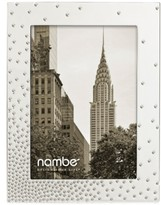 Nambe Dazzle Frame Collection