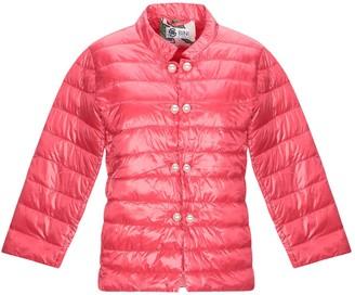 Bini Como Synthetic Down Jackets - Item 41894989JN