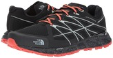 The North Face Ultra Endurance Men's Running Shoes