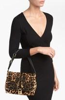 Dolce & Gabbana 'Miss Soft - Precious Stones' Shoulder Bag