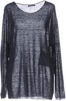 Roberto Collina Sweaters - Item 39708805