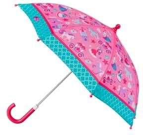Stephen Joseph All Over Print Umbrella