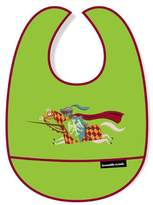 Crocodile Creek Bib - Jouster by