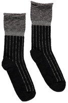 Polder Rodeo Baby Alpaca Wool Socks