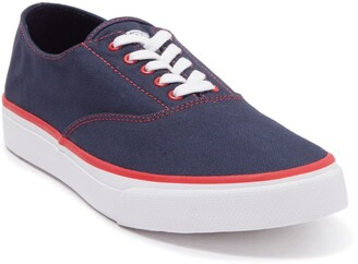 Sperry Cloud Cvo Stitch