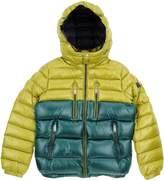 ADD jackets - Item 41734675