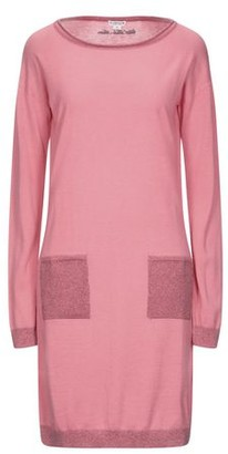 U.S. Polo Assn. Short dress