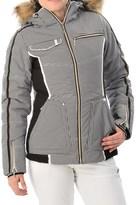 Dare 2b Bountiful Ski Jacket - Waterproof, Insulated (For Women)